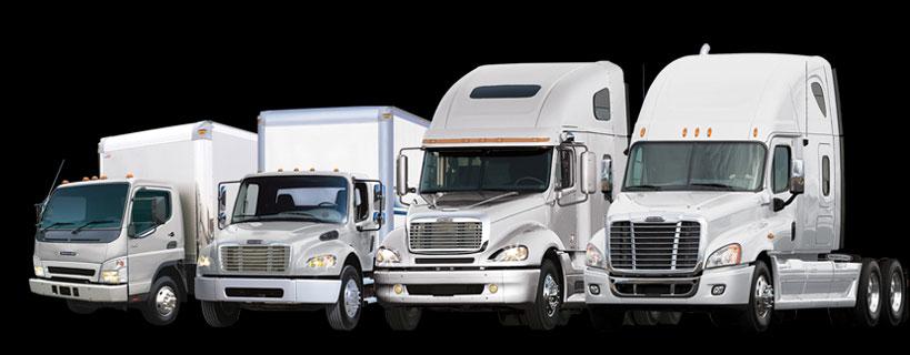 camiones-banner1